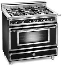 frigidaire electric cooktop ffec3205lw 1