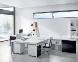 mobilier de bureau marseille mobilier de bureaux bureaux modulaires marseille meuble et