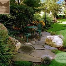 Backyard Putting Green Designs by 51 Best Backyard Golf Images On Pinterest Golf Backyard Ideas