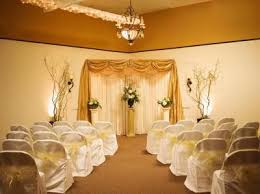 inexpensive weddings brides on a budget the dfw wedding room offers inexpensive