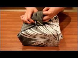 Wedding Gift Japanese Furoshiki Is The Amazing Japanese Gift Wrap Method You Didn U0027t Know