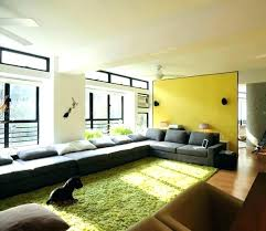 home decor items websites home decor items online bangalore www allaboutyouth net