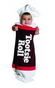 Baby Moose Halloween Costume 29 0 3 Month Halloween Costumes Images Infant