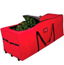 tree storage bag uk rainforest islands ferry