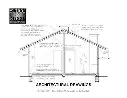 design of light gauge steel structures pdf 2009 low cost building system presentation pdf show