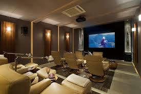 home theater u0026 residential systems design archives wsdg