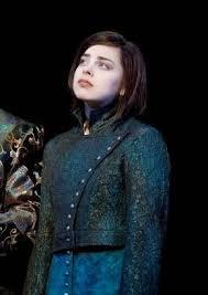 Wednesday Addams Costume How To Dress As Wednesday Addams Cautionary Women