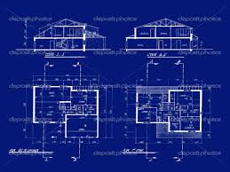 blueprint for house blueprints for house picture gallery website blueprint of house