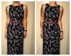 hipster dress lookbook pinterest hipster dress dress skirt