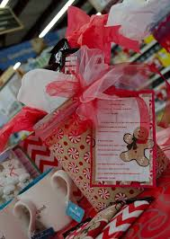 amazing holiday gift wrap ideas from all wrapped up smith and