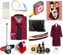 day ideas for him 14 valentines day gifts for him chatelaine