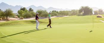 top golfing courses in the us four seasons hotels and resorts