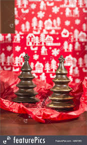 chocolate christmas trees stock picture i4807363 at featurepics