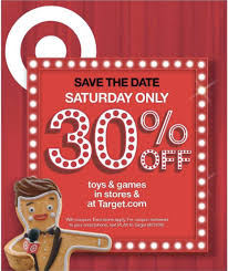 target black friday cartwheel toy deals 30 off toys u0026 games today only all things target