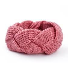 crochet band crochet hair band picture more detailed picture about 1pc chic