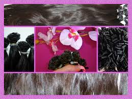 vip hair extensions 20 best ewa v i p hair extensions images on hair