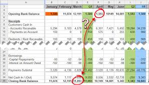 a sad tale about spreadsheet templates u2013 sumwise u2013 online