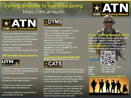 infantry training and readiness manual us army combined arms center and fort leavenworth public home page