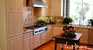 kitchen cabinets kent wa kitchen cabinets kent installation services services kitchens