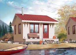 132 best tiny house images on pinterest small homes small