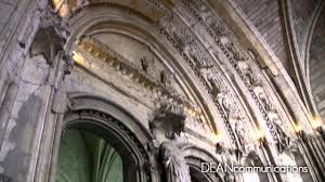 Pope Vacation Home Avignon France Home Of The French Popes Youtube