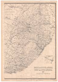 Pretoria South Africa Map by Union Of South Africa Unie Van Suid Afrika Uct Libraries