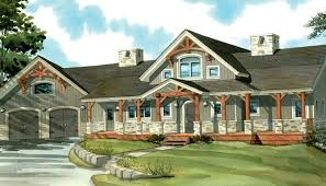 single story house plans with basement 1 story house plans with basement luxamcc org