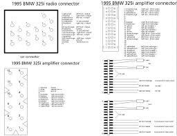 ecu wiring diagram with schematic pics e30 diagrams wenkm com