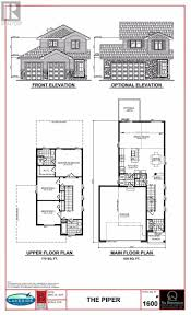 amherstview bungalows for sale commission free comfree