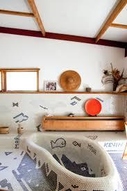 George Nakashima Furniture by 28 Best George Nakashima Images On Pinterest George Nakashima