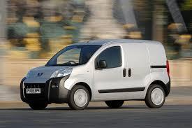 used peugeot vans new peugeot vans for sale van city
