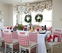 christmas chair back covers 28 best chair covers images on chair covers