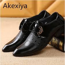 chaussures homme mariage akexiya 2017 bureau hommes robe chaussures de mariage italien