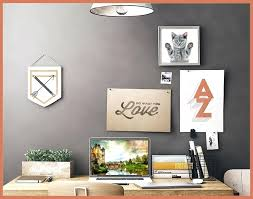 hang poster without frame best way to hang posters innovative and cheap ways to hang a