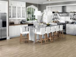 kitchen island with cutting board wooden laminating flooring ideas in small kitchen design white