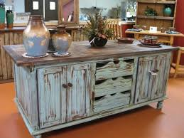 Turquoise Cabinet 141 Best Kitchen Design Images On Pinterest Kitchen Colors And Home