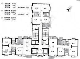 mansion blueprints impressive big house blueprints minecraft 9 nikura