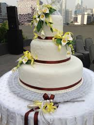 lovable wedding cakes designs and prices 17 best images about