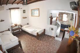 apartment alexandros mykonos klouvas greece booking com