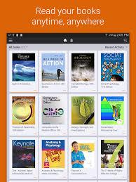 Bookshelf Online Bookshelf Android Apps On Google Play