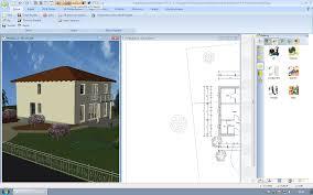 ashampoo home designer pro indir gelişmiş ev tasarım programı