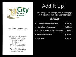 nyc cremation cremation services nyc bronx manhattan staten