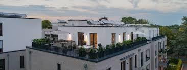 Haus Grundst K Kaufen Immobilienmakler Aachen Immobilien In Aachen Phi24 De