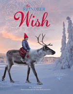 christmas wish book hemslojd swedish gifts the christmas wish book