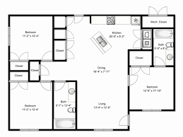 how to get floor plans of a house how to get floor plans of an existing house beautiful 3 bedroom