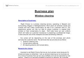 home cleaning business plan carpet cleaning business plan template carpet cleaning business plan