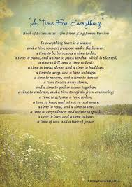 Poems For Comfort I Heard This Poem At A Funeral Today It Makes One Think About