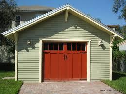 garage doors one car garage door dimensions of width doorone