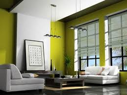 popular interior house paint colors with popular interior house
