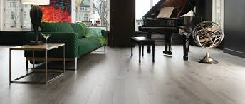 mirage floors the s finest and best hardwood floors